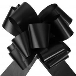 Noeud automatique Noir