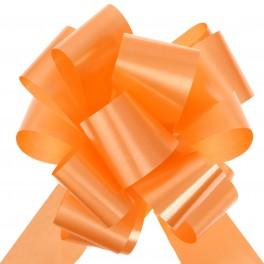 Noeud automatique Orange