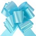 Noeud automatique Turquoise